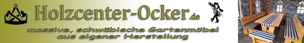 Holzcenter-Ocker.de