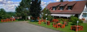 Gastro - Lämmerei im Schweizerhof